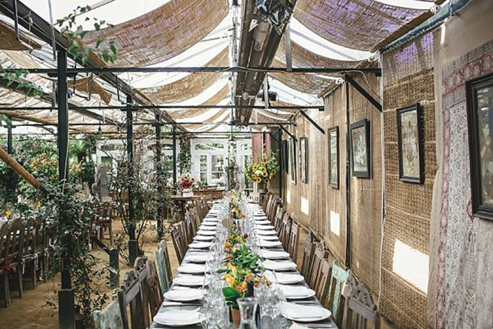 diner-london-flowers-greenhouse-richmond