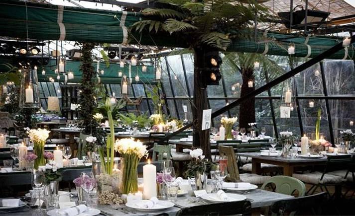 diner-petersham-nurseries-garden