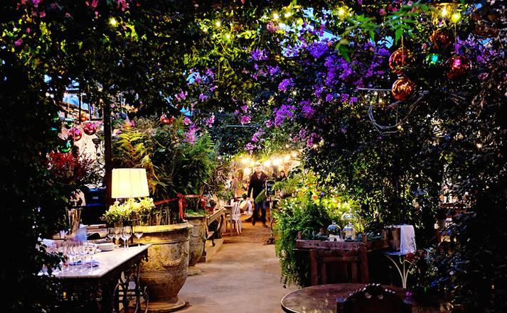 london-original-garden-christmas