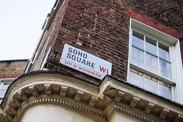viktorrolf-london-soho-square