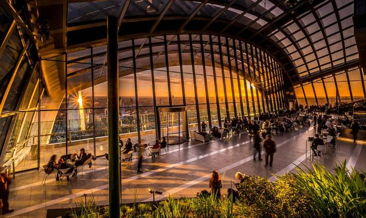 sky-garden-at-night-bespoke-events-london-incognito-sunset-time-2